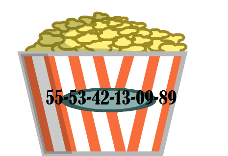 new down number tip thai lottery results 16 may 2014