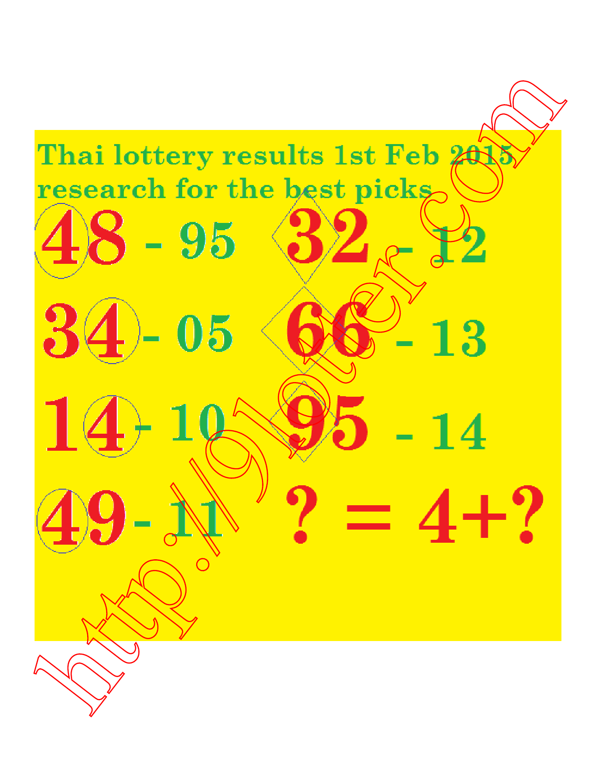 """Search Results for """"Thailottery Result 2015 Chart"""" – Calendar ..."""