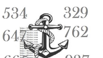 Thai lottery 3up 16-8-2018