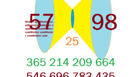 Thai lottery 16-09-2019 three up 2d