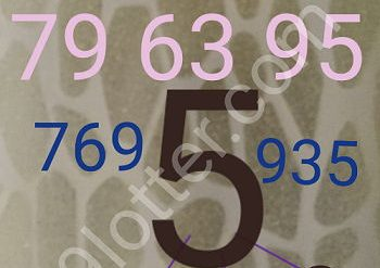 Today's Thai lottery Vip tip 14-10-2019 for 16 Oct 19